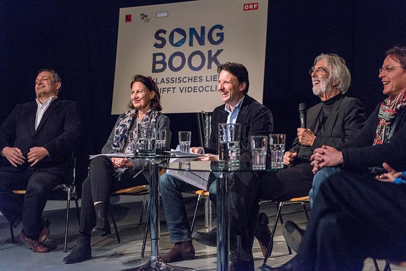 Songbook8