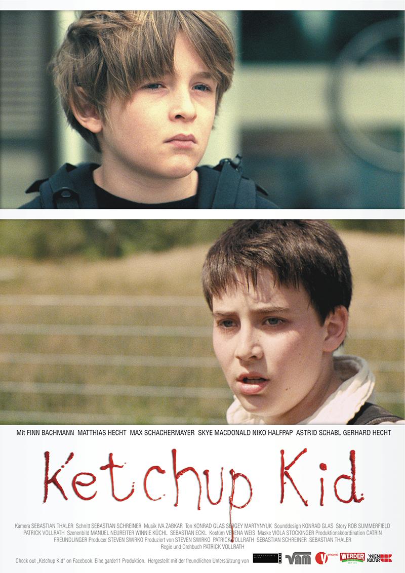 KetchupKid_Poster_web
