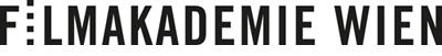 Filmakademie Wien - Institut für Film und Fernsehen