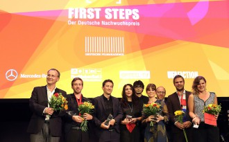 FIRST_STEPS_2015