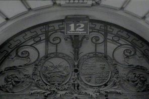 Mett12