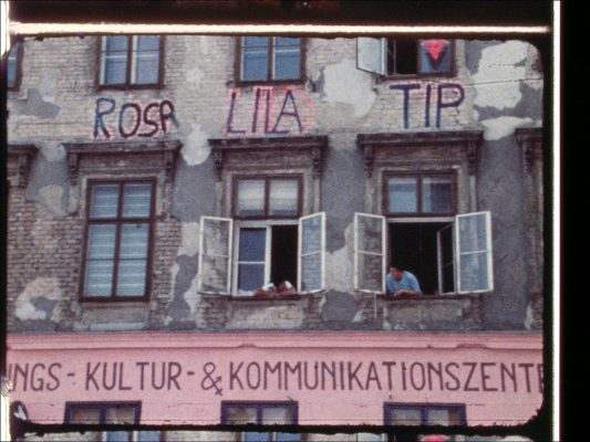 rosa-lila-villa_web